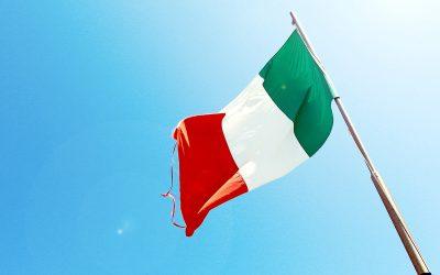 10 lugares para disfrutar de la primavera en Italia