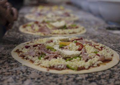 elaboracion-casera-pizzas-valencia