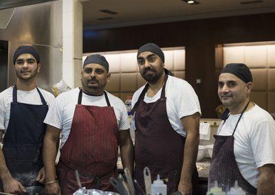 cocineros-casa-di-roma