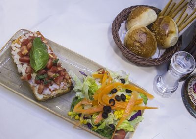 entrantes-casa-di-roma-restaurante-italiano