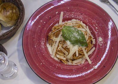 pasta-gourmet-casa-di-roma