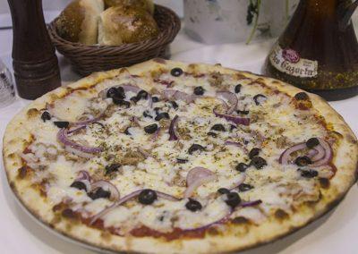 pizza-casa-di-roma-valencia