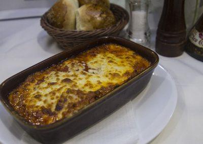 lasaña-casa-di-roma-italiano-valencia