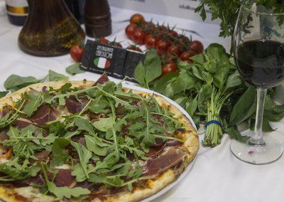 mejores-pizzas-italianas-valencia