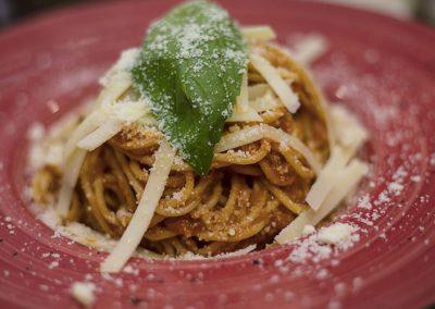 pasta-italiana-casa-di-roma-valencia