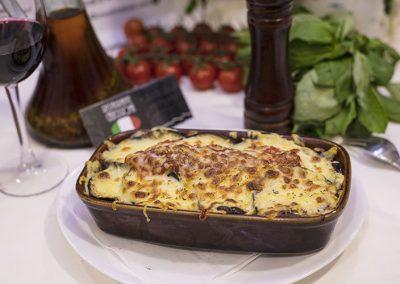 platos-gourmet-restaurante-italiano