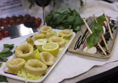 platos-gourmet-casa-di-roma