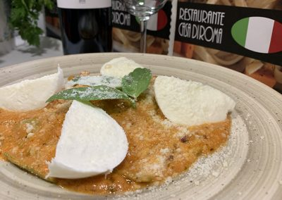 Restaurante-Italiano-Valencia-1