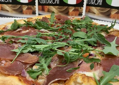 pizza-con-jamon-casa-di-roma
