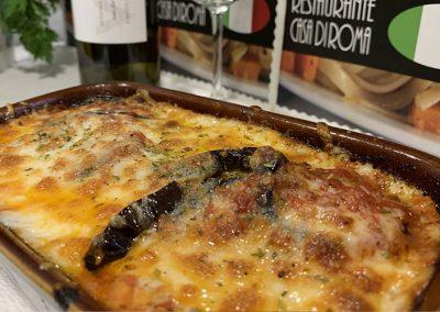 platos-italianos-valencia