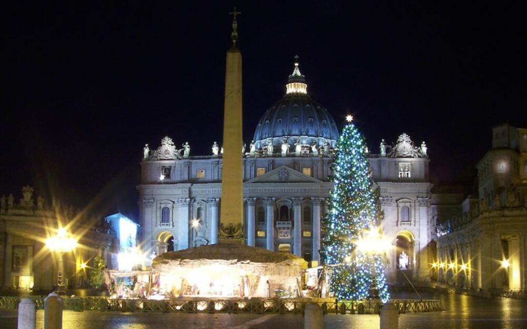 Navidad en Italia, ¿cómo se celebra?